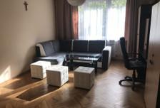 Mieszkanie do wynajęcia, Kraków Mateczny, 52 m²
