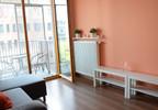 Mieszkanie do wynajęcia, Kraków Zabłocie, 38 m² | Morizon.pl | 8780 nr3