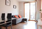 Mieszkanie do wynajęcia, Kraków Zabłocie, 38 m² | Morizon.pl | 8780 nr2
