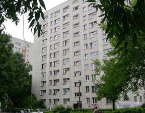 Kawalerka do wynajęcia, Kraków Olsza, 24 m²