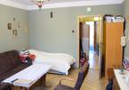 Mieszkanie na sprzedaż, Kraków Podgórze Stare, 51 m²   Morizon.pl   9696 nr4