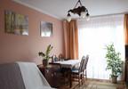 Mieszkanie na sprzedaż, Kraków Olsza, 52 m²   Morizon.pl   9698 nr2