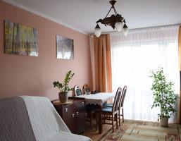 Morizon WP ogłoszenia | Mieszkanie na sprzedaż, Kraków Olsza, 52 m² | 5658