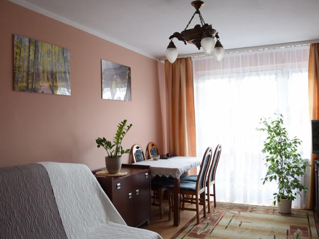 Mieszkanie na sprzedaż, Kraków Olsza, 52 m²   Morizon.pl   9698