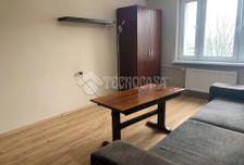 Mieszkanie na sprzedaż, Kraków Os. Jagiellońskie, 37 m²