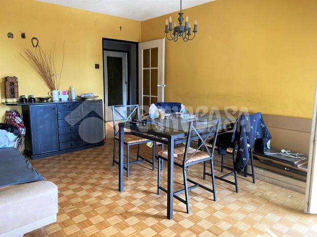 Morizon WP ogłoszenia | Mieszkanie na sprzedaż, Kraków Nowa Huta, 58 m² | 8372