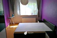 Mieszkanie na sprzedaż, Wrocław Różanka, 103 m²