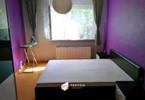 Morizon WP ogłoszenia   Mieszkanie na sprzedaż, Wrocław Różanka, 103 m²   7795