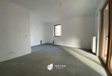 Mieszkanie na sprzedaż, Warszawa Mokotów, 78 m²