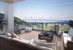 Morizon WP ogłoszenia | Mieszkanie na sprzedaż, Gdynia Redłowo, 58 m² | 4391