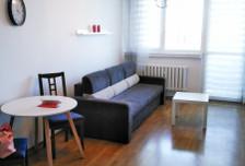 Mieszkanie na sprzedaż, Wrocław Krzyki, 61 m²