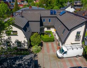 Dom na sprzedaż, Gliwice Jana Kasprowicza, 304 m²