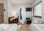Mieszkanie na sprzedaż, Gdańsk Śródmieście, 99 m²   Morizon.pl   7311 nr20