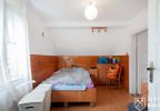 Mieszkanie na sprzedaż, Wrocław Pracze Odrzańskie, 44 m² | Morizon.pl | 2971 nr7