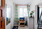 Mieszkanie na sprzedaż, Wrocław Pracze Odrzańskie, 44 m² | Morizon.pl | 2971 nr11