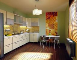 Morizon WP ogłoszenia | Mieszkanie na sprzedaż, Łódź Widzew, 49 m² | 8240