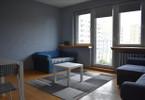 Morizon WP ogłoszenia | Mieszkanie na sprzedaż, Łódź Polesie, 71 m² | 8632