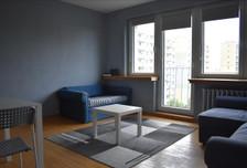 Mieszkanie na sprzedaż, Łódź Polesie, 71 m²