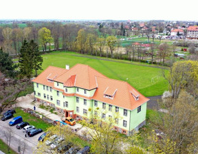 Obiekt na sprzedaż, Karolewo, 1500 m²