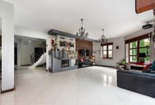 Dom na sprzedaż, Warszawa Stara Miłosna, 344 m²