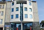 Biurowiec do wynajęcia, Wrocław Os. Stare Miasto, 125 m² | Morizon.pl | 7752 nr2