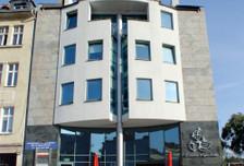Biurowiec do wynajęcia, Wrocław Os. Stare Miasto, 125 m²