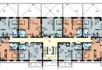 Mieszkanie na sprzedaż, Oława Łagodna, 42 m² | Morizon.pl | 1200 nr5