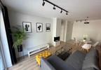 Mieszkanie na sprzedaż, Legnica Tarninów, 56 m² | Morizon.pl | 1330 nr4