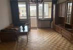 Morizon WP ogłoszenia | Mieszkanie na sprzedaż, Warszawa Ursynów, 65 m² | 4024