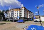 Mieszkanie na sprzedaż, Legnica Tarninów, 52 m² | Morizon.pl | 3078 nr6