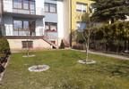 Dom na sprzedaż, Częstochowa Lisiniec, 110 m²   Morizon.pl   8184 nr4