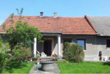Dom na sprzedaż, Wołowice Wołowice 256, 155 m²