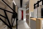Dom na sprzedaż, Oława Ferdynanda Magellana, 129 m²   Morizon.pl   4644 nr12