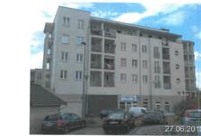 Lokal użytkowy na sprzedaż, Gorzów Wielkopolski Prądzyńskiego 31, 78 m²