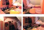 Mieszkanie na sprzedaż, Krzeszowice Zacisze 3, 130 m² | Morizon.pl | 2964 nr4