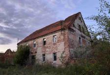 Działka na sprzedaż, Ziębice, 4831 m²