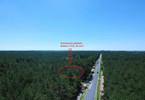 Morizon WP ogłoszenia   Działka na sprzedaż, Józefów Botaniczna, 2684 m²   9614