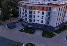 Mieszkanie na sprzedaż, Legnica Tarninów, 59 m²