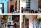 Mieszkanie na sprzedaż, Rybnik Mglista 6b, 53 m²   Morizon.pl   0420 nr2