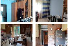 Mieszkanie na sprzedaż, Rybnik Mglista 6b, 53 m²