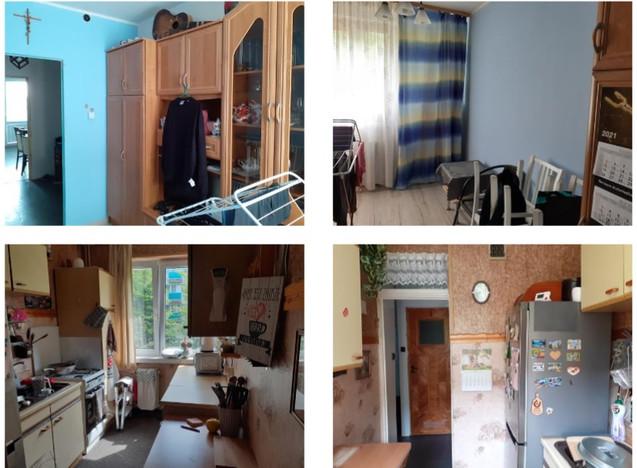 Mieszkanie na sprzedaż, Rybnik Mglista 6b, 53 m²   Morizon.pl   0420