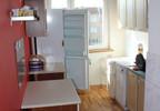 Mieszkanie na sprzedaż, Wrocław Oporów, 74 m² | Morizon.pl | 5180 nr8