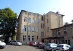 Obiekt na sprzedaż, Kłodzko, 406 m² | Morizon.pl | 0186 nr3