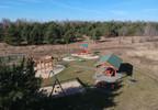 Działka na sprzedaż, Leszno, 3373 m² | Morizon.pl | 1436 nr15