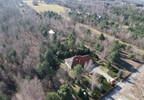 Działka na sprzedaż, Leszno, 3206 m² | Morizon.pl | 1528 nr4