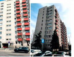 Morizon WP ogłoszenia | Mieszkanie na sprzedaż, Kraków Krowodrza, 45 m² | 4259