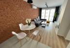 Mieszkanie na sprzedaż, Legnica Tarninów, 52 m² | Morizon.pl | 3078 nr2