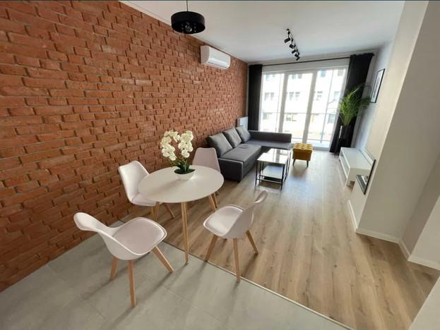 Mieszkanie na sprzedaż, Legnica Tarninów, 52 m² | Morizon.pl | 3078