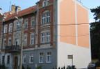 Mieszkanie na sprzedaż, Dzierżoniów, 38 m² | Morizon.pl | 8070 nr2