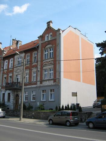 Mieszkanie na sprzedaż, Dzierżoniów, 38 m² | Morizon.pl | 8070